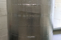 stainless-steel-fermenters-026