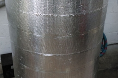 stainless-steel-fermenters-029