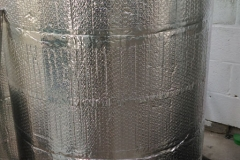 stainless-steel-fermenters-031