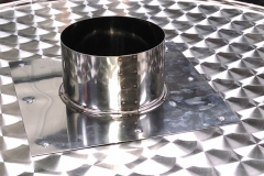 stainless-steel-kettels-coppers-2