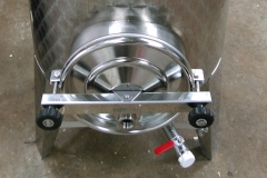 stainless-steel-mash-turn-tanks-6
