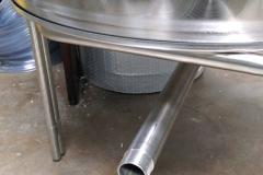stainless-steel-tanks-013