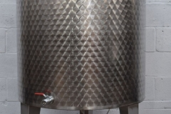 stainless-steel-tanks-017