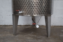 stainless-steel-tanks-019