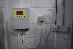 temperature-controlled-tanks-005