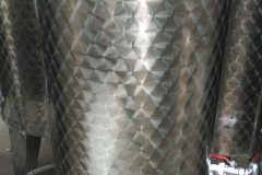 stainless-steel-fermenters-002