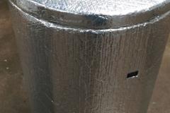 stainless-steel-mashturns-012
