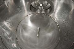stainless-steel-mashturns-014