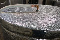 stainless-steel-mashturns-016