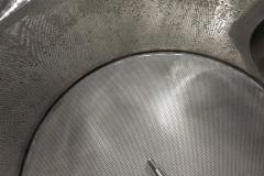stainless-steel-mashturns-017
