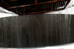stainless-steel-mashturns-018