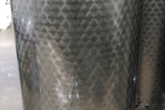 stainless-steel-tanks-005