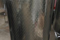 stainless-steel-tanks-010