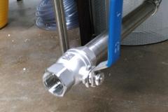 stainless-steel-tanks-012