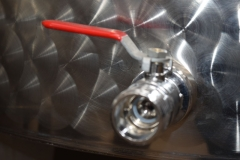 stainless-steel-tanks-015