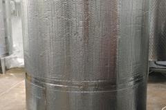 steel-HLTs-014