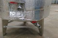 temperature-controlled-tanks-003