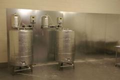temperature-controlled-tanks-004