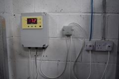 temperature-controlled-tanks-005