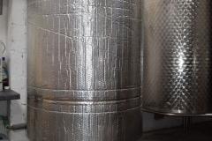 temperature-controlled-tanks-007