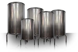 Food Safe Tanks And Vessels 3