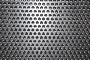 Stainless Steel Fermenters 022