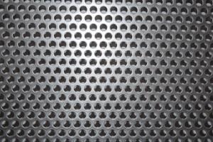 Stainless Steel Kettle Vessels Hop Filter