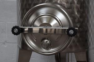 Stainless Steel Mashturns 005