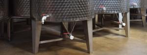 Stainless Steel Tanks Vessels 4