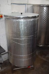 Steel HLTs 004