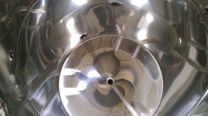 Steel HLTs 012