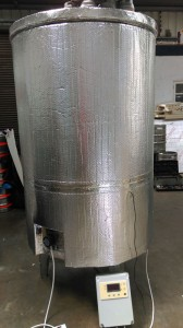 Steel HLTs 013