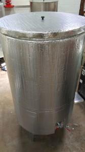 Steel HLTs 015