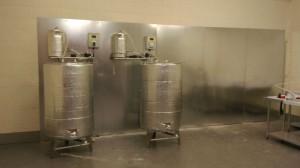 Temperature Controlled Tanks 004