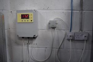 Temperature Controlled Tanks 005